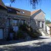 Maison / villa maison 14 pièces Mareil en France - Photo 2