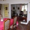 Maison / villa maison / villa 6 pièces Yutz - Photo 10