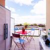 Verkoop  - Duplex 3 Vertrekken - 70 m2 - Sainte Foy lès Lyon