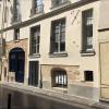 Verkauf - Büro - 30 m2 - Paris 6ème