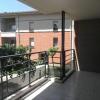 Appartement appartement 3 pièces Toulouse - Photo 3