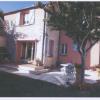 Maison / villa maison de ville Poissy - Photo 2