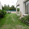 Maison / villa maison 4 pièces Pezenas - Photo 9