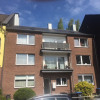 Rental - Apartment 3 rooms - Wesel