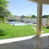 Maison / villa maison 9 pièces Pezenas - Photo 13