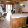 Maison / villa chalet Colmars les Alpes - Photo 1