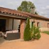 Maison / villa 15 kms fonsegrives ferme lauragaise rénovée - t7 - sur 1.5 h Quint Fonsegrives - Photo 9