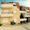 Produit d'investissement - Immeuble - 320 m2 - Le Bourget