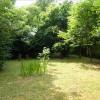 Terrain terrain à bâtir Crespieres - Photo 1