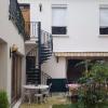 Viager - Maison / Villa 6 pièces - 221 m2 - Paris 15ème - Photo