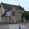 Вложения денег в недвижимости - Жилой дом - 269 m2 - Decize - Photo
