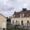 Maison / villa maison 3 pièces Chaumontel - Photo 2