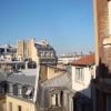 Viager - Appartement 2 pièces - 56 m2 - Paris 16ème