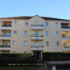 Revenda - Apartamento 2 assoalhadas - 50 m2 - Limeil Brévannes - Photo