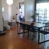 Vente - Appartement 3 pièces - 90 m2 - Bourg en Bresse