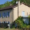 Verkauf - Haus 6 Zimmer - 108 m2 - Calès