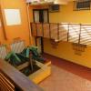 Produit d'investissement - Appartement 5 pièces - 139,67 m2 - Castelnau le Lez - Photo