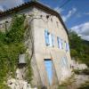 Maison / villa maison de hameau Tartonne - Photo 1