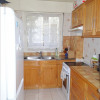 Appartement exclu - chatenay malabry Chatenay Malabry - Photo 4