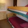 Appartement studio meublé à proximité des pistes de ski et du centre du vill Saint-Pierre-de-Chartreuse - Photo 5