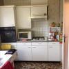Appartement appartement Agglo de Rouen - Photo 5