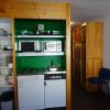 Appartement studio cabine Val Landry - Photo 10