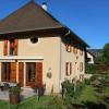 Maison / villa maison Entre Deux Guiers - Photo 3