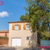 Verkauf - Haus 6 Zimmer - 130,8 m2 - Marseille 12ème - Photo