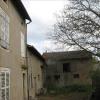 Maison / villa corps de ferme 6 pièces Marspich - Photo 4
