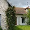 Venta  - Casa de piedra  8 habitaciones - 120 m2 - Bonnières sur Seine