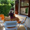 Maison / villa villa 4 pièces Lege-Cap-Ferret - Photo 7