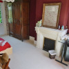 Sale - Town house 7 rooms - 186 m2 - Aday - Photo