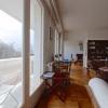 Maison / villa maison Royan - Photo 4