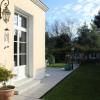 Продажa - дом 7 комнаты - 177 m2 - Nantes