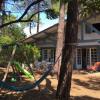 Maison / villa villa 5 pièces Lege Cap Ferret - Photo 12