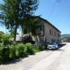 Immeuble bâtiment a rénover pour locaux professionels / ateliers et habit Saint-Laurent-du-Pont - Photo 1