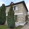 Vente - Maison contemporaine 7 pièces - 155 m2 - Herblay
