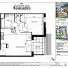 Location - Appartement 2 pièces - 43 m2 - Montpellier - Photo
