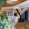 Maison / villa maison Entre Deux Guiers - Photo 6