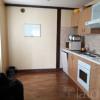 Maison / villa maison 8 pièces Presles - Photo 12