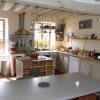 Maison / villa senlis proche a1 Senlis - Photo 6