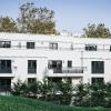 Appartement 2 pièces Chatillon - Photo 1
