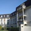 Vente - Appartement 2 pièces - 45 m2 - Mantes la Jolie