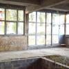 Loft/atelier/surface loft lomme 88 m² Lomme - Photo 2