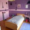 Maison / villa maison 8 pièces Luzarches - Photo 6