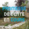 Vente - Appartement 3 pièces - 51 m2 - Bois Colombes - Photo