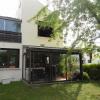 Location - Maison / Villa 5 pièces - 103,52 m2 - Saint Michel sur Orge