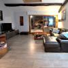 Venta  - casa de pueblo 5 habitaciones - 129 m2 - Collonges