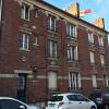 Rental - Apartment 3 rooms - 54.83 m2 - Compiègne