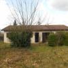 Vente - Maison / Villa 4 pièces - 89 m2 - La Brède